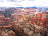 grand-canyon-west-rim-6