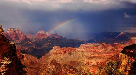 Grand Canyon tours Las Vegas, NV