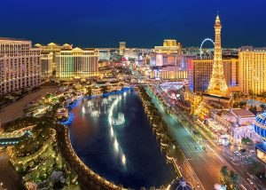 lasvegas.night.time.view.strip.tour